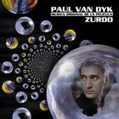 ZURDO (Musica Original De La Pelicula) de Paul Van Dyk