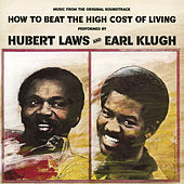 How to Beat the High Cost of Living by Earl Klugh
