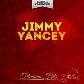 Titanium Hits by Jimmy Yancey
