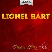 Titanium Hits by Lionel Bart
