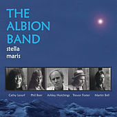 Stella Maris by The Albion Band
