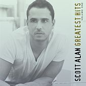 Greatest Hits, Vol. One: The Songs of Scott Alan by Various Artists