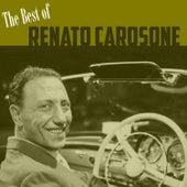The Best of Renato Carosone von Renato Carosone