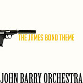 The James Bond Theme von John Barry