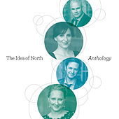 Anthology by Idea Of North