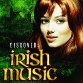 Discover: Irish Music von Various Artists