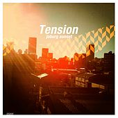 Joburg Sunset - Single by Tension
