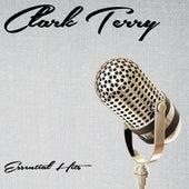 Essential Hits di Clark Terry