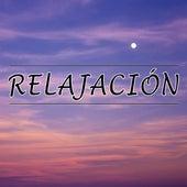Relajación de Musica Relajante