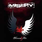 Obscurus & Lux de Misery (Rap)