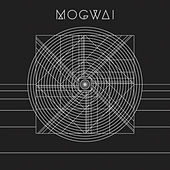 Music Industry 3. Fitness Industry 1. by Mogwai