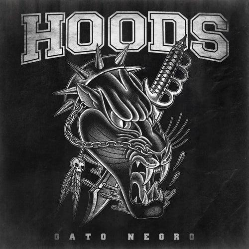 Gato Negro by Hoods