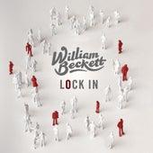 Lock In by William Beckett