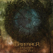 Children of the Iron Age by Wayfarer