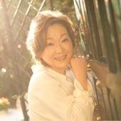Forever by Saori Yuki