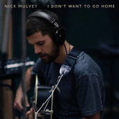 I Don't Want To Go Home de Nick Mulvey