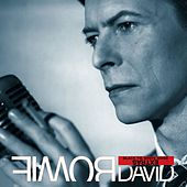 Black Tie White Noise: Extras de David Bowie