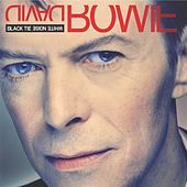 Black Tie White Noise de David Bowie