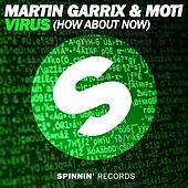 Virus (How About Now) de Martin Garrix