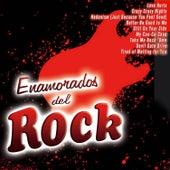 Enamorados del Rock by Various Artists