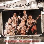 Snapshot: The Champs de The Champs