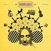 Voices and Choices by Shawn Lee's Ping Pong Orchestra