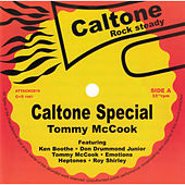 Caltone Special by Various Artists