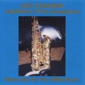 Blue Sax for the Millennium de Ace Cannon