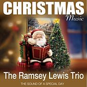 Christmas Music (The Sound of a Special Day) de Ramsey Lewis