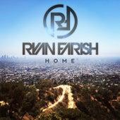 Home by Ryan Farish