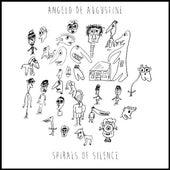 Spirals of Silence van Angelo De Augustine