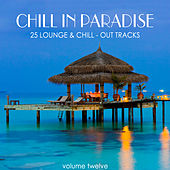 Chill in Paradise, Vol. 12 - 25 Lounge & Chill-Out Tracks by Various Artists