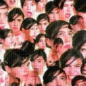 Esquemas Juveniles de Javiera Mena
