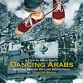 Dancing Arabs (Original Motion Picture Soundtrack) de Various Artists