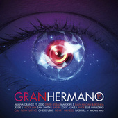 Gran Hermano 15 de Various Artists