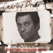 Snapshot: Charley Pride by Charley Pride