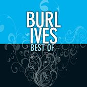 Best Of by Burl Ives