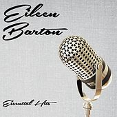 Essential Hits by Eileen Barton