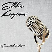 Essential Hits by Eddie Layton