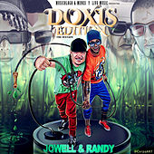 Doxis Edition (The Mixtape) de Jowell & Randy