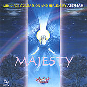 Majesty by Aeoliah