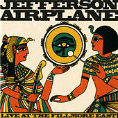 Live At The Fillmore East von Jefferson Airplane