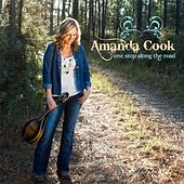 One Stop Along the Road by Amanda Cook