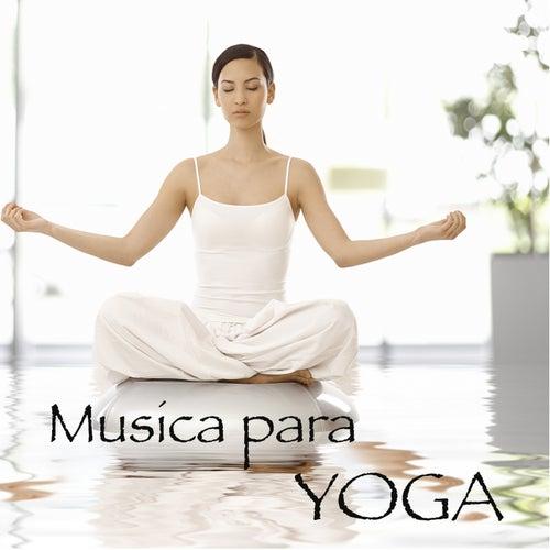 Musica para Yoga de Relajacion Del Mar   Napster 4f63510a9466