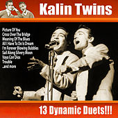 13 Dynamic Duets! by Kalin Twins