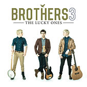 The Lucky Ones von Brothers 3