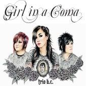 Trio B.C. de Girl In A Coma