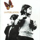 La Población de Victor Jara