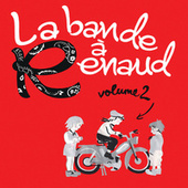 La bande à Renaud de Various Artists