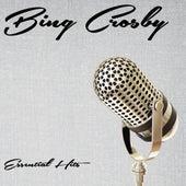 Essential Hits by Bing Crosby